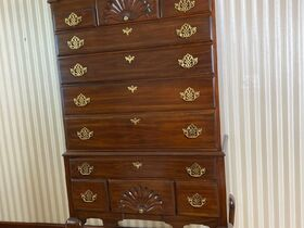 Fine Furniture, Jewelry and Collectibles featured photo 3