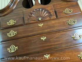 Fine Furniture, Jewelry and Collectibles featured photo 4
