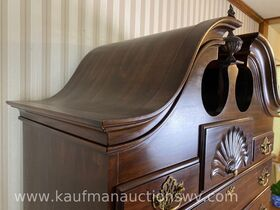 Fine Furniture, Jewelry and Collectibles featured photo 5
