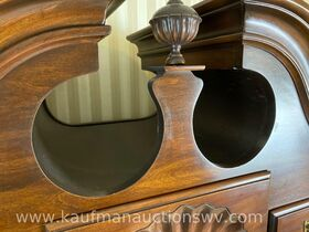Fine Furniture, Jewelry and Collectibles featured photo 6