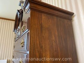 Fine Furniture, Jewelry and Collectibles featured photo 8