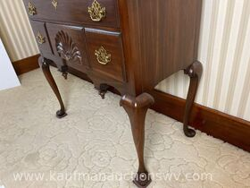 Fine Furniture, Jewelry and Collectibles featured photo 9