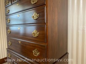 Fine Furniture, Jewelry and Collectibles featured photo 10