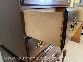 Fine Furniture, Jewelry and Collectibles featured photo 12