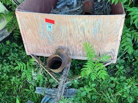 NEW LOTS ADDED! Tractors, Farm Equipment, Household Items, Furniture and More - Online Personal Property Auction ends July 25th featured photo 10