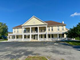Historic Norman Park Conference Center featured photo 4