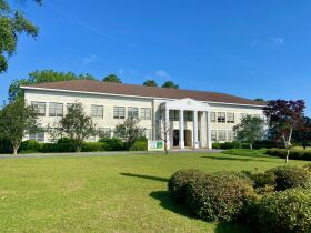 Historic Norman Park Conference Center featured photo 2