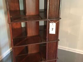 Antique Furniture - Lawn Mowers - Appliances and More! Online Auction ends August 1st featured photo 3