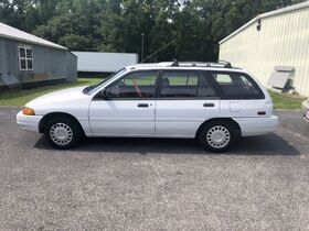 July Car Auction featured photo 4