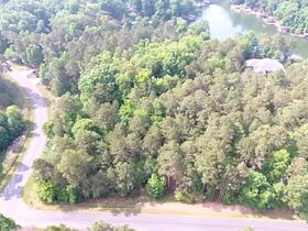 Lake Tillery Waterfront Lot featured photo 3