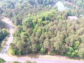 Lake Tillery Waterfront Lot featured photo 4