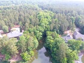 Lake Tillery Waterfront Lot featured photo 6