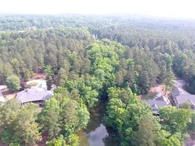 Lake Tillery Waterfront Lot featured photo 7
