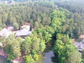Lake Tillery Waterfront Lot featured photo 8