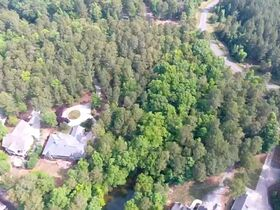 Lake Tillery Waterfront Lot featured photo 12