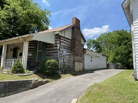 Commercial Building and Lot in Downtown Murfreesboro  Zoned Commercial Hwy - Auction June 24th featured photo 5