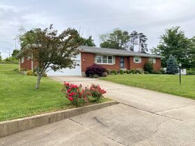 Georgetown Real Estate Online Only Auction featured photo 5
