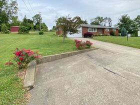 Georgetown Real Estate Online Only Auction featured photo 6