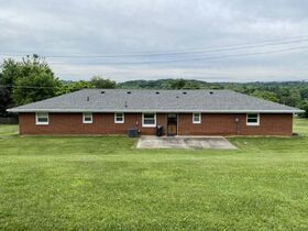Georgetown Real Estate Online Only Auction featured photo 10