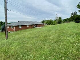 Georgetown Real Estate Online Only Auction featured photo 12