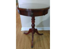 Vintage Furniture, Glassware, Tools & More featured photo 1