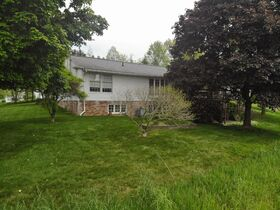 Ranch home in an exceptional setting located within minutes of Millersburg featured photo 6