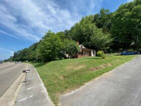 3141 Teaser Lane, Pigeon Forge, Tennessee