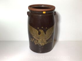 Stoneware, Antiques, Furniture, Collectibles featured photo 2