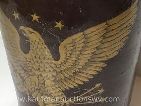 Stoneware, Antiques, Furniture, Collectibles featured photo 4