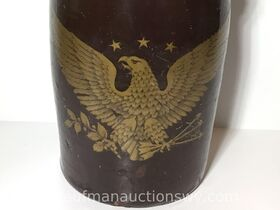 Stoneware, Antiques, Furniture, Collectibles featured photo 3