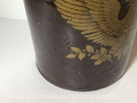 Stoneware, Antiques, Furniture, Collectibles featured photo 6