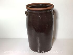 Stoneware, Antiques, Furniture, Collectibles featured photo 7