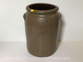 Stoneware, Antiques, Furniture, Collectibles featured photo 11