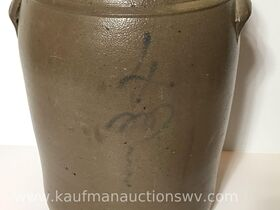 Stoneware, Antiques, Furniture, Collectibles featured photo 12