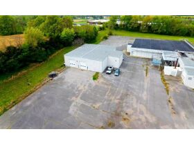ABSOLUTE ONLINE ONLY AUCTION - FORMER MILLER HAM BLDG.- BENTON, KY featured photo 6