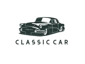 Classic Car & Auto Consignment Auction featured photo 1