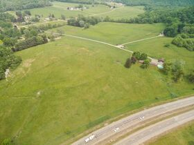 22.6 Acres – Investment & Development Potential featured photo 1