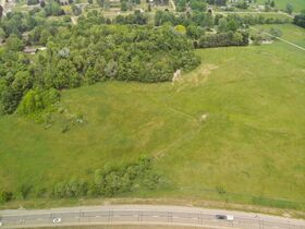 22.6 Acres – Investment & Development Potential featured photo 2