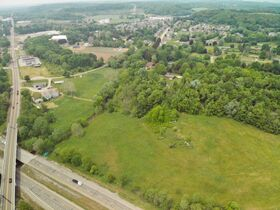 22.6 Acres – Investment & Development Potential featured photo 3