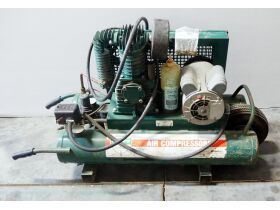 Another Man's Treasure And Tool Combined Estate Auction featured photo 12