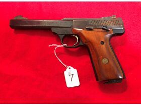 Firearms ~ Farm Machinery & Personal Property - Absolute Online Only Auction featured photo 3