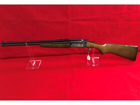 Firearms ~ Farm Machinery & Personal Property - Absolute Online Only Auction featured photo 5