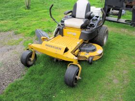Firearms ~ Farm Machinery & Personal Property - Absolute Online Only Auction featured photo 6