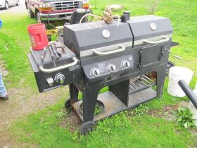 Firearms ~ Farm Machinery & Personal Property - Absolute Online Only Auction featured photo 9