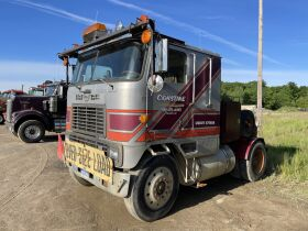 Semi & Trains Reduction Auction featured photo 3
