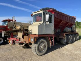 Semi & Trains Reduction Auction featured photo 4