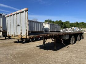 Semi & Trains Reduction Auction featured photo 8