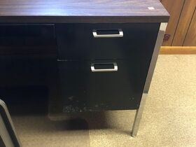 File Cabinets and Office Desks featured photo 6