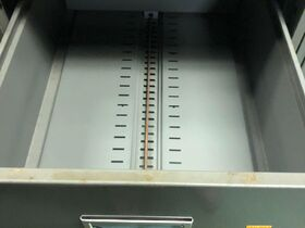 File Cabinets and Office Desks featured photo 11