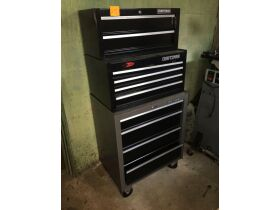 *ENDED* Tool Estate Liquidation Auction - Pittsburgh, PA featured photo 6